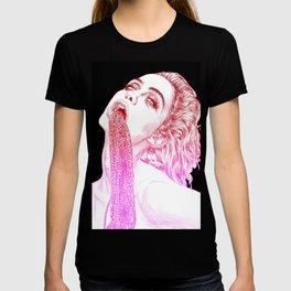 Anemoia T-shirt