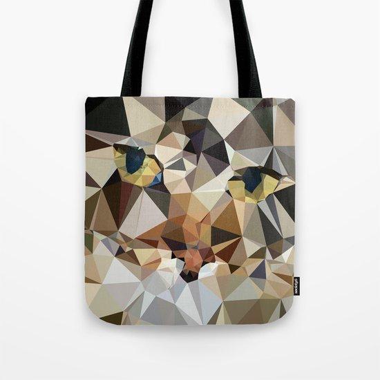 IDENTIKAT Tote Bag