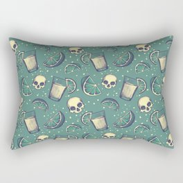 Tekillya! Rectangular Pillow