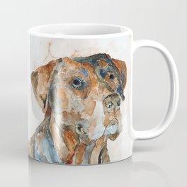 DOG#12 Coffee Mug