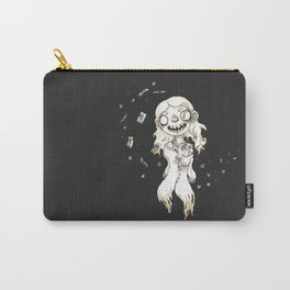 Moira Carry-All Pouch