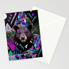 KAHOOLAWE Stationery Cards