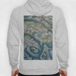 Abalone #1 Hoody