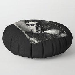 Dorian Gray Floor Pillow