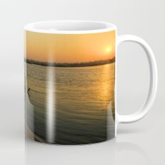 'morning sunshine Mug