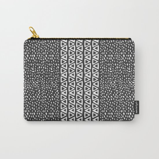 Wind Path Carry-All Pouch