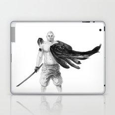noirwing Laptop & iPad Skin