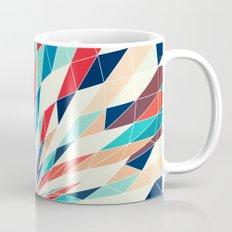 Deep Mug