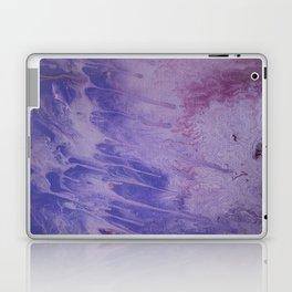 Jeni 5 Laptop & iPad Skin