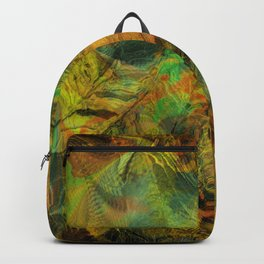 Matilda's Other Realm Backpack