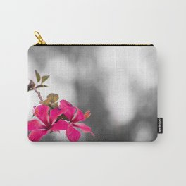 Pop of Wonder Carry-All Pouch