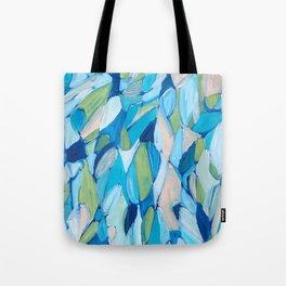 Jungle Vibes Tote Bag
