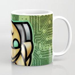 R-66Y Coffee Mug