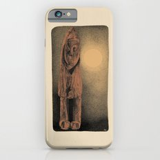 Dawn of Man Slim Case iPhone 6s