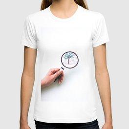 Loupe T-shirt