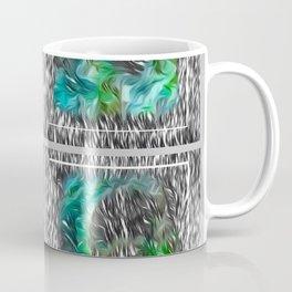 GRAY FAZE Coffee Mug