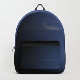 Neptune e Backpack