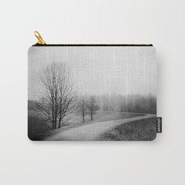 Landscape stories_Path Carry-All Pouch