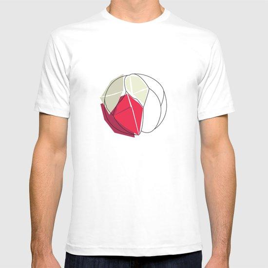 Cartacce T-shirt