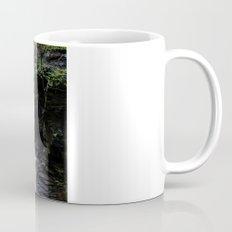 Full Flow Coffee Mug