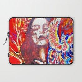 Phoenix rise Laptop Sleeve