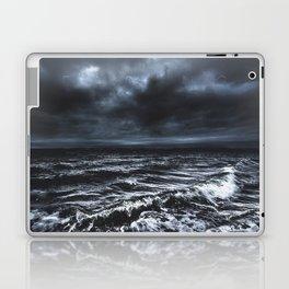 Im fading again... Laptop & iPad Skin