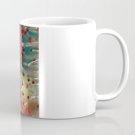 Pride Coffee Mug