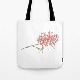 Grevillea Tote Bag