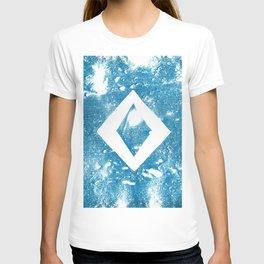 Primond T-shirt