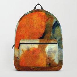 Erotic Fantasy Backpack