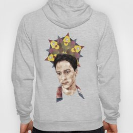 Abed Hoody