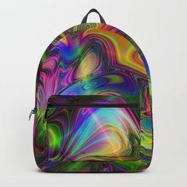 Fantasma 7 Backpack