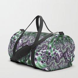 Frogeyes Duffle Bag
