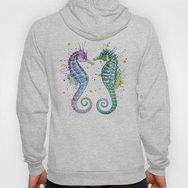 Seahorse Hoody