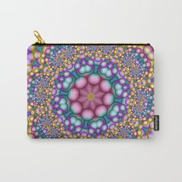 joy and energy -6- Carry-All Pouch