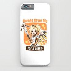 Mercy Slim Case iPhone 6