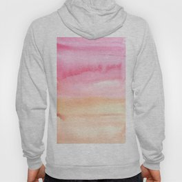 Abstract Painting 6 Hoody