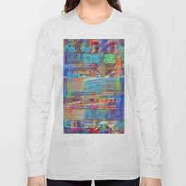20180926 Long Sleeve T-shirt