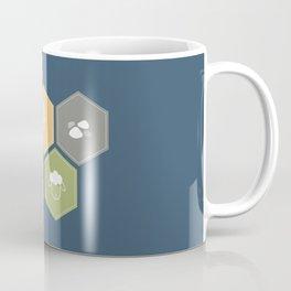 Economics Coffee Mug