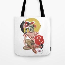 Let's laugh ! Tote Bag