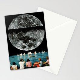 DARKSIDE (2013) Stationery Cards