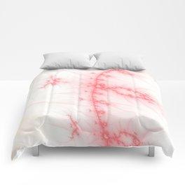 Fanhanta Comforters