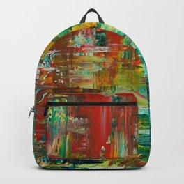 Las Vegas Backpack