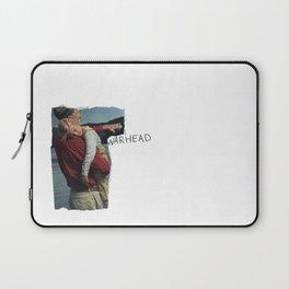 WARHEAD Laptop Sleeve