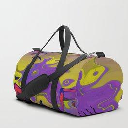 Systemic Duffle Bag