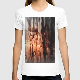 Light in the darkness/Nr.625 T-shirt