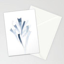 unnus Stationery Cards