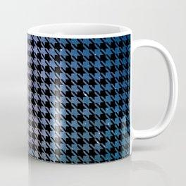 Houndstooth Nebula Coffee Mug