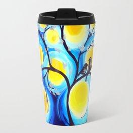 Happy Prints Travel Mug