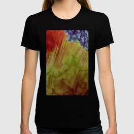 Vision of Spring T-shirt